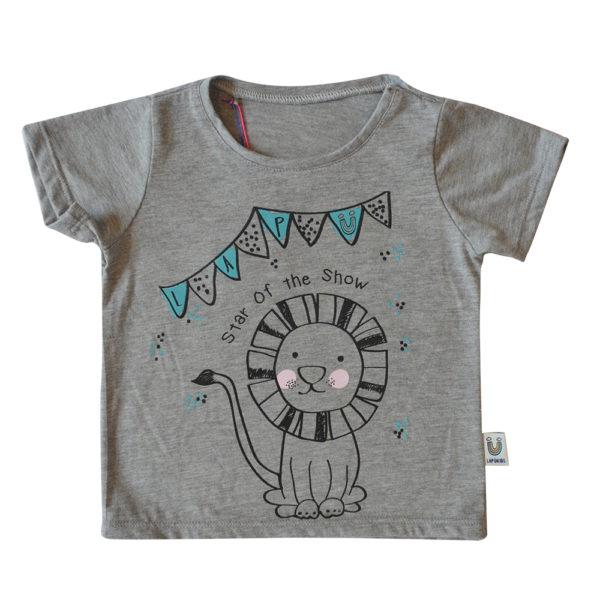 t-shirt-gris-leon-LAPU