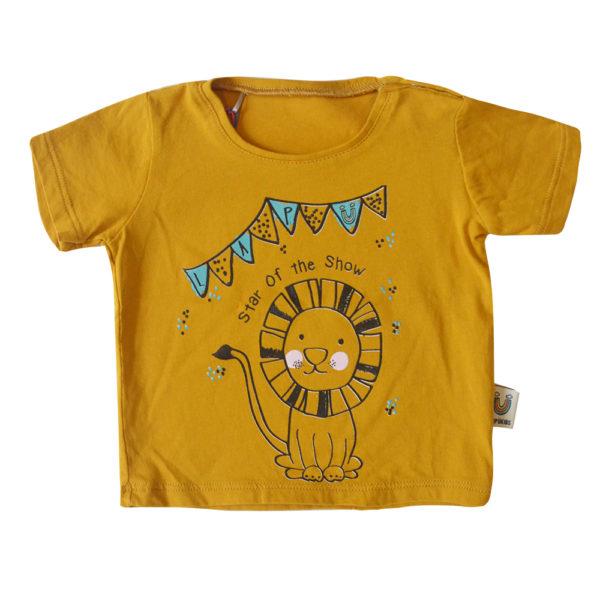 t-shirt-mostaza-leon-lapu