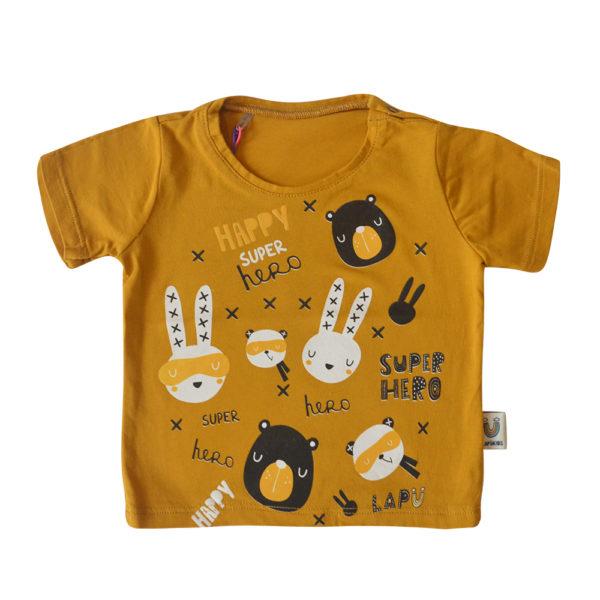 t-shirt-mostaza-superhero-LAPU